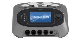 zdjęcie eMotionTECAR front ekran min 300x168 - eMotion TECAR