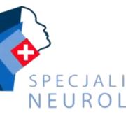 Gabinet Neurologiczny - Pracownia EMG - zabiegi FREMS już dostępne!