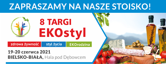 FREMS na Targach EKOstyl w Bielsku-Białej