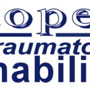 """OTR magazyn logo 180x180 - Technologia FREMS w medycznym periodyku """"Ortopedia, Traumatologia i Rehabilitacja"""""""