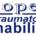 """OTR magazyn logo 36x36 - Technologia FREMS w medycznym periodyku """"Ortopedia, Traumatologia i Rehabilitacja"""""""