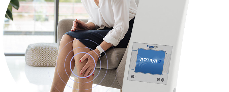 Aptiva4 bol nog 800x321 - Pionierskie badanie z terapią FREMS w Instytucie Medycyny Wsi w Lublinie na półmetku