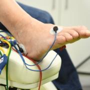 NC2 9409 180x180 - FREMS - badania prowadzone przez Klinikę Diabetologii Instytutu Medycyny Wsi w Lublinie
