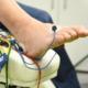 NC2 9409 80x80 - Urządzenia fizjoterapeutyczne, które powinny znaleźć się w każdym gabinecie